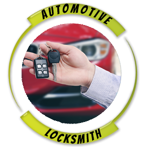 Father Son Locksmith Store Cleveland, OH 216-606-9128